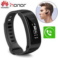Original Huawei TalkBand B3 Lite Smart Watch Activity Tracker Bluetooth Headset