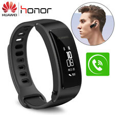 Original Huawei TalkBand B3 Lite Smart Watch Activity Tracker Bluetooth Headset