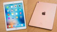 Apple iPad Pro, 128GB, MM192B/A, Retina, Wi-Fi, 9.7inch, Rose Gold, iOS 11.4