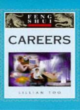 Career (Feng Shui Fundamentals),Lillian Too
