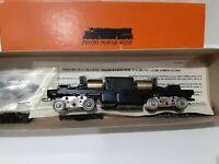 RARE Proto Power West Southern Pacific Diesel Locomotive # 32402 New in Box