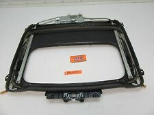 02 03 04 05 06 ACURA RSX SUNROOF SUN ROOF TRACK PANEL GUIDE GLASS RAIL CAR PART