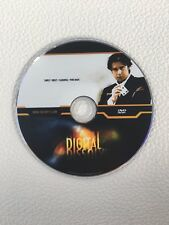 Theory 11 Digital Dissolve DVD (Gimmick NOT included) Magic Tricks,Illusion