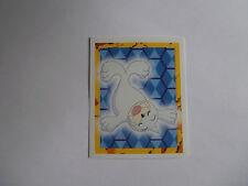Autocollant Stickers POKEMON Collection MERLIN N°86 OTARIA !!!