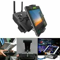 Remote Control Bracket Tablet Mobile Phone Holder Stand For DJI Mavic Air Drone