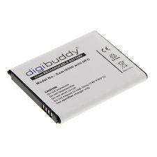 Akku Power Accu Li-Ion f. Samsung Galaxy S3 I9300 mit integrierter NFC-Antenne