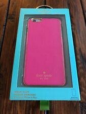 iPhone 6+ / 6S+ Case Kate Spade New York Wrap Case Vivid Snapdragon for 6 (Plus)