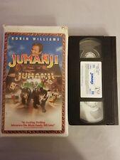 Jumanji 1996