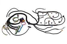 '99 - '03 Vortec W/ 4L60E Standalone Swap Wiring Harness (DBC)