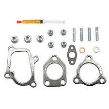 Montagesatz - Turbolader Hyundai / KIA 2.5 CRDI 103kW 282004A421 733952-5001S
