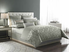 Hotel Collection Finest SEAFAN quilted sham - KING - $170