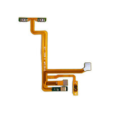 iPod Touch 5G Power / Volume Flex Cable Part - Brand New - SHIPPED FROM CANADA
