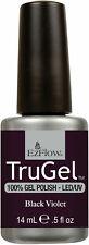 EzFlow TruGel Black Violet - 14 mL / 0.5 fl oz - 42262