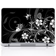 "17"" High Quality Vinyl Laptop Computer Skin Sticker Decal 2706"