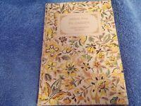 Herbs from the Garden Recipe Book by Helen McClure