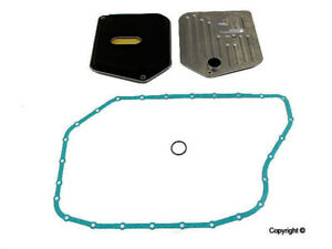 Auto Trans Filter Kit WD Express 094 54003 589