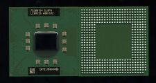 New Intel Ultra low voltage Celeron M 600/512/400 SL8FN Banias mFC-BGA-479 NOS