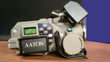 AATON A-MINIMA SUPER 16 (16MM) A298 !!! in perfect condition !!!