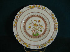 Copeland Spode Buttercup  Salad Plate(s)