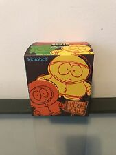 KIDROBOT South Park GID Dead Kenny 2011 NYCC Exclusive