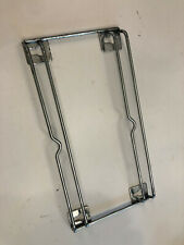 Genuine Masterbuilt cooking grate support (part 9007120001)