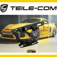 -50% ORIG. Porsche 911 996 C2/C4/Targa/Turbo/GT2/GT3 Scharnier/Motorhaube RECHTS