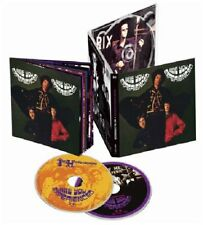 Jimi Hendrix - Are You Experienced (CD/DVD Limited Edition DigiPack)