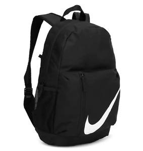 Nike Elemental Backpack School Work Travel Football Sports Bag NEW