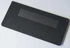 HDD Drive Cover Abdeckung 60.4AT09.001 aus Notebook HP CQ60-100EG Door Top!