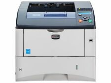 Kyocera FS-4020dn Duplex Network Mono Laser Printer 4020 FS4020 4020dn V1T