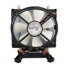 Arctic 12V CPU Fans & Heatsinks