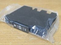 Ricoh GC41K Black Printer Cartridge - Sealed New Unopened