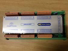 TTL Digital I/O  - 48 Outputs TTL to 12/24 VDC (5 pezzi vendibili separatamente)