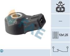 Klopfsensor für Gemischaufbereitung FAE 60251