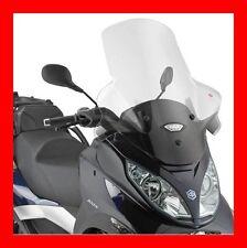 Windscreen Complete Piaggio MP3 Touring 300 400 2011 D5601ST