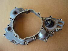 08' KTM 250XCF 250 XCF XC-F SXF / RIGHT ENGINE CLUTCH CASE SIDE COVER