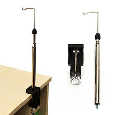 Grinder Holder Flexi Shaft With Stand Clamp Multi Hanger Tool Handy For Rotary
