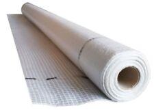 Roof Membrane Roofing Foil - 110g/m² - DACHFOL CLASSIC - 1.5m x 50m = 75m²
