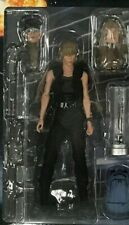 1 FIGURE ONLY NECA John & Sarah Connor 2 Pack T2 JOHN NOT INCLUDED (1 FIG LOOSE)