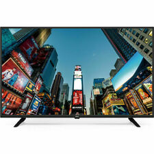 RCA 32-Inch HD LED TV  2 x HDMI   Wall-Mountable 720P   RT3205