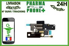 WIFI ANTENNA RIBBON IPHONE 5C - EXPEDIE 24H