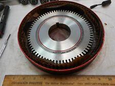National Broach Amp Machine Co Cc 9544 73t 10ndp 20 Npa 13 Ha Lh For 17t