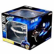 WZK73759 Star Trek Attack Wing Deep Cuts Deep Space 9 Unpainted Space Station