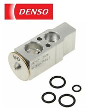 DENSO OEM A/C Air Conditioning Expansion Valve 4750508