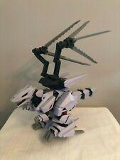 Zoids Tomy Hasbro Berserk Fury #049 Assembled