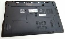 ACER ASPIRE 7551 7551G COVER INFERIORE BOTTOM CASE BASE CHASSIS LOWER