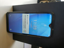 Smartphone Cubot J8