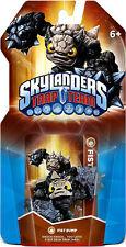 Skylanders Trap Team Fist Bump Brand New Sealed PS3 WiiU XBox