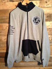 Vintage Retro Nike Sportswear New York Yankees Hoodie/Jumper