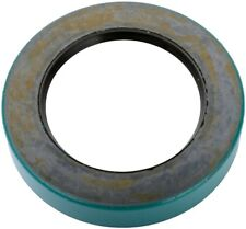 Wheel Seal-FWD, Standard Cab Pickup Front SKF 17836